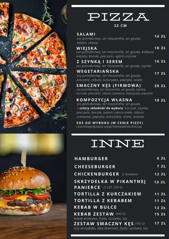 pizza32-1