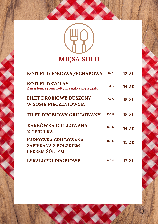 miesa_solo-1
