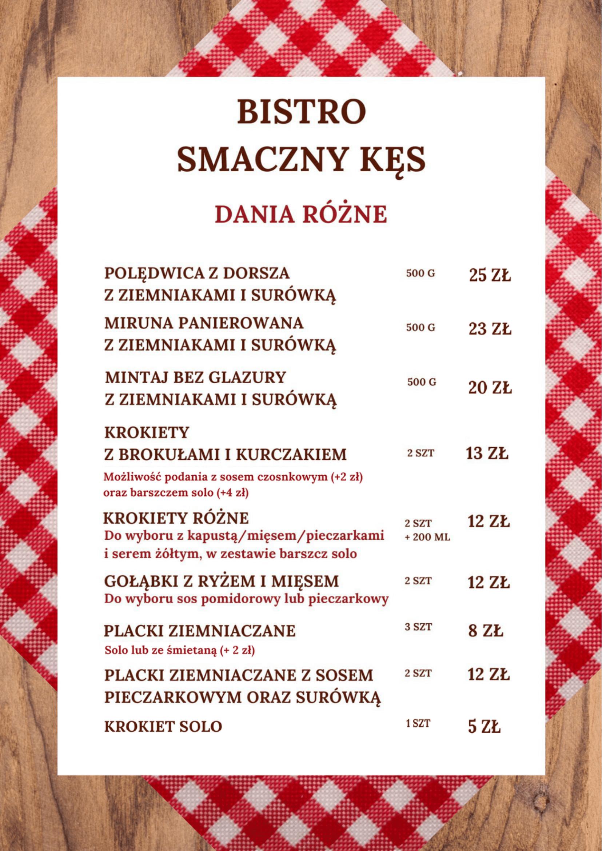 rozne-1