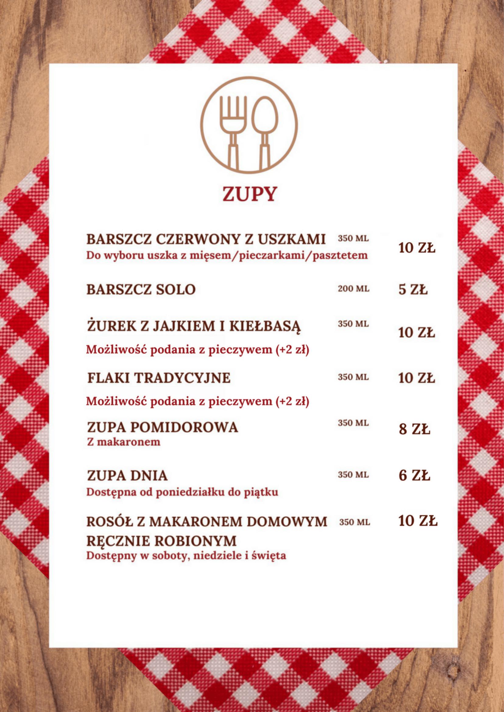 zupy-1